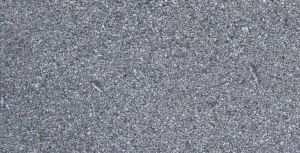 Структура мелкозернистого бетона
