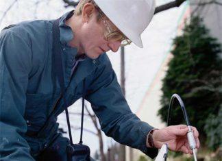 Как сделать фундамент для дома своими руками: пошаговая инструкция