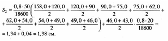 raschet-osadki-fundamenta-metodom-poslojnogo-summirovaniya-12