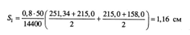 raschet-osadki-fundamenta-metodom-poslojnogo-summirovaniya-11
