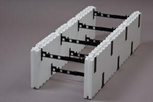Дополнительных защитных слоев для таких конструкций не требуется